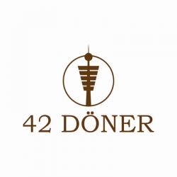 42 Döner